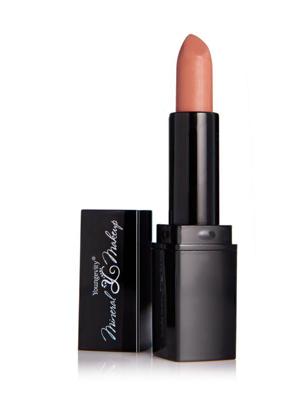 Breathless - Lipstick